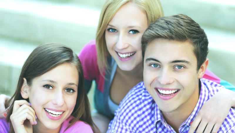 imagen de Fonasa Menores de 18 años