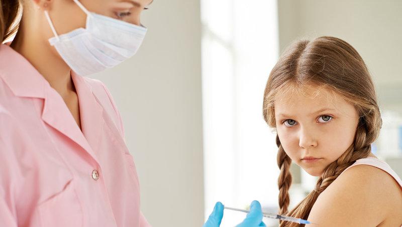imagen de VACUNA HPV