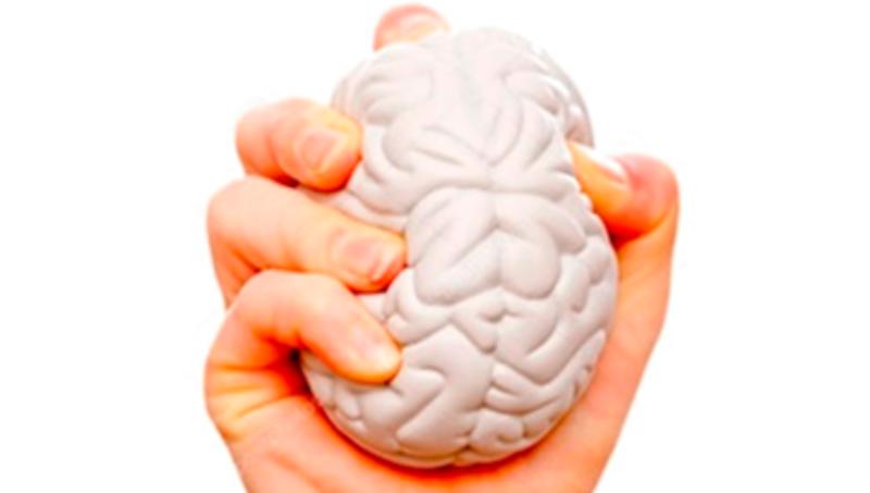 imagen de Impacto del estrés sobre nuestra salud
