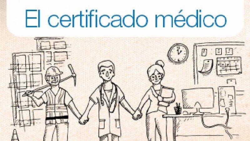 imagen de Colegio Médico Uruguay