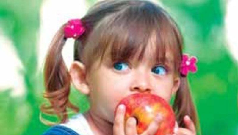 imagen de Servicio odontológico gratuito para niños de 3 y 4 años.