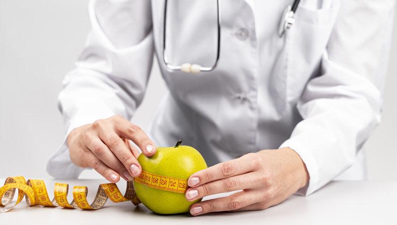 imagen de Policlínica de Obesidad