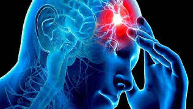 imagen de Hábitos saludables y prevención de las enfermedades cerebrocardiovasculares