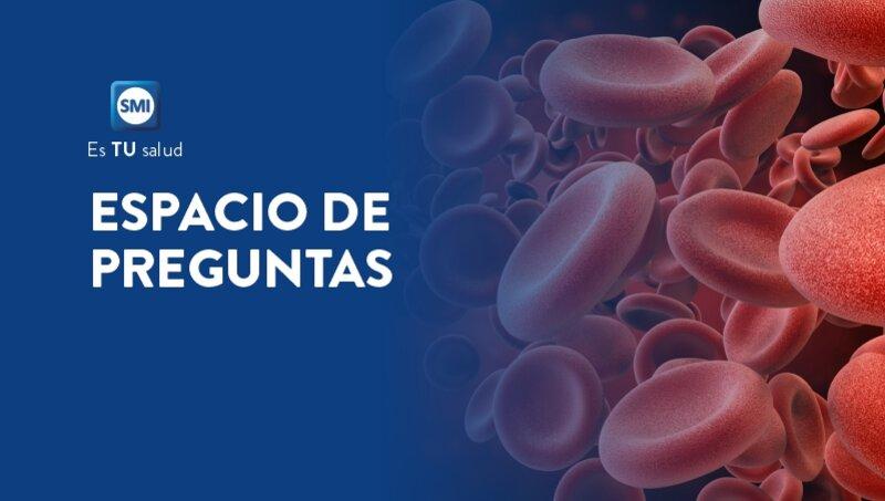 imagen de Jornada Internacional de Trasplante Hematopoyético