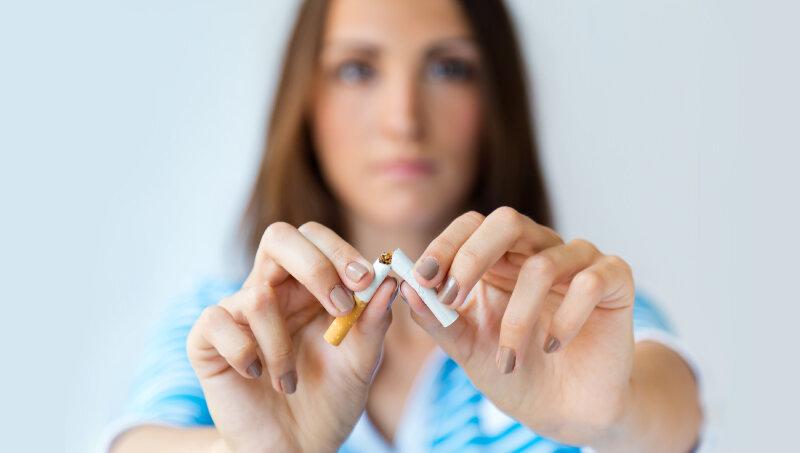 imagen de 31 de Mayo Día Mundial sin Tabaco