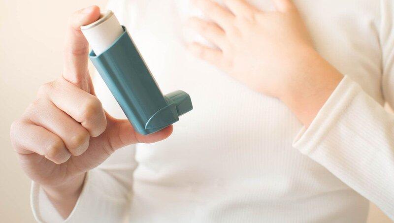 imagen de 5 de mayo, Día Mundial del Asma: derribando mitos