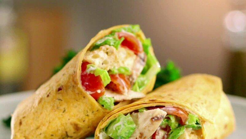 imagen de Recetas con carne-verduras -caldo