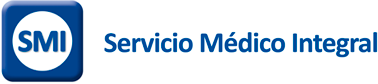 SMI - Servicio Médico Integral